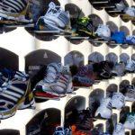 Пазарувайте в сПортал SportFaster оригинални маркови спортни стоки!