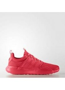 Image of women trainers Adidas
