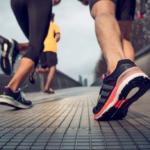 5 признака, че е време да смените маратонките си