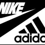 Оригинални маратонки – Nike срещу Adidas