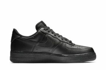 маратонки Nike air force 1